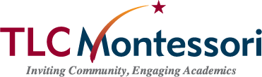 TLC Montessori