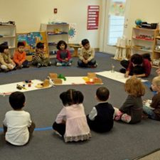 preschool-circle
