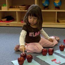 preschool-math-3