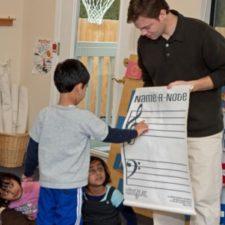 preschool-music-d