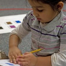 preschool-sensorial-16