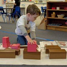 preschool-sensorial-2