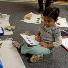 preschool-sensorial-6