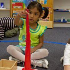 preschool-sensorial-a