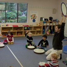 toddler-music-8