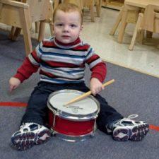 toddler-music-a