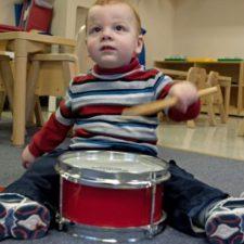 toddler-music-b