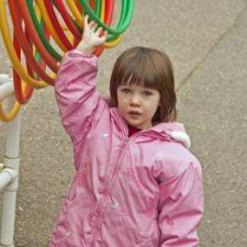 toddler-recess-