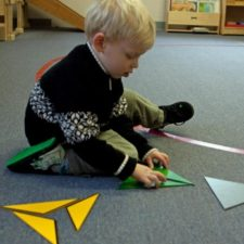 toddler-sensorial
